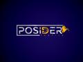 Proje#74969 - Tekstil / Giyim / Aksesuar Logo Tasarımı - Kampanya Paket  -thumbnail #18