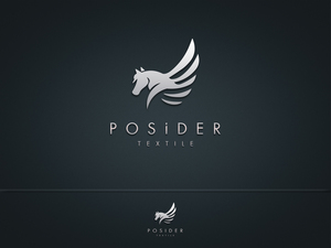 Proje#74969 - Tekstil / Giyim / Aksesuar Logo Tasarımı - Kampanya Paket  #24