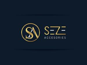 Proje#75036 - Tekstil / Giyim / Aksesuar Logo Tasarımı - Kampanya Paket  #5