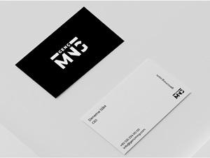 Proje#75013 - İnşaat / Yapı / Emlak Danışmanlığı Logo ve Kartvizit Tasarımı - Avantajlı Paket  #22
