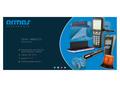 Proje#74977 - Elektronik e-posta Şablonu Tasarımı  -thumbnail #15