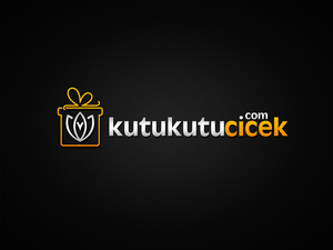 Proje#74859 - e-ticaret / Dijital Platform / Blog Logo ve Kartvizit Tasarımı - Avantajlı Paket  #81