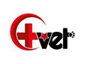 Proje#74890 - Ticaret, Tarım / Ziraat / Hayvancılık Logo Tasarımı - Avantajlı Paket  -thumbnail #2