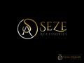 Proje#75036 - Tekstil / Giyim / Aksesuar Logo Tasarımı - Kampanya Paket  -thumbnail #37