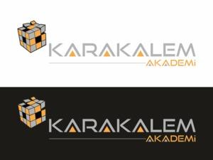 Proje#74993 - Eğitim Logo ve Kartvizit  Tasarımı - Ekonomik Paket  #30