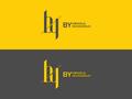 Proje#74860 - İnşaat / Yapı / Emlak Danışmanlığı Logo Tasarımı - Altın Paket  -thumbnail #109