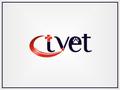 Proje#74890 - Ticaret, Tarım / Ziraat / Hayvancılık Logo Tasarımı - Avantajlı Paket  -thumbnail #10