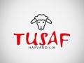 Proje#75122 - Tarım / Ziraat / Hayvancılık Logo Tasarımı - Kampanya Paket  -thumbnail #3