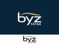 Proje#75038 - Mobilyacılık Logo Tasarımı - Ekonomik Paket  -thumbnail #25