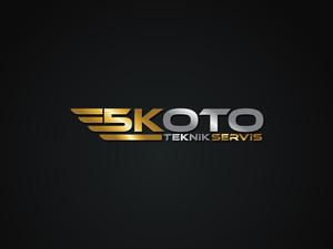Proje#75112 - Otomotiv / Akaryakıt Logo Tasarımı - Kampanya Paket  #22