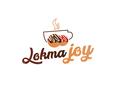 Proje#74957 - Restaurant / Bar / Cafe Logo Tasarımı - Ekonomik Paket  -thumbnail #72