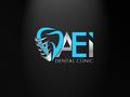 Proje#75144 - Sağlık Logo Tasarımı - Kampanya Paket  -thumbnail #8