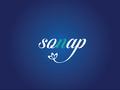 Proje#75070 - Kişisel Bakım / Kozmetik Logo Tasarımı - Kampanya Paket  -thumbnail #7