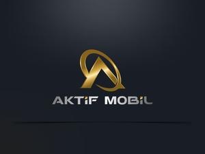 Proje#75154 - Bilişim / Yazılım / Teknoloji Logo Tasarımı - Kampanya Paket  #19