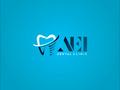 Proje#75144 - Sağlık Logo Tasarımı - Kampanya Paket  -thumbnail #24