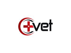 Proje#74890 - Ticaret, Tarım / Ziraat / Hayvancılık Logo Tasarımı - Avantajlı Paket  #23