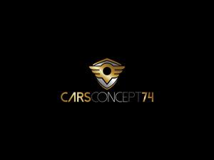 Proje#75157 - Otomotiv / Akaryakıt Logo Tasarımı - Kampanya Paket  #14