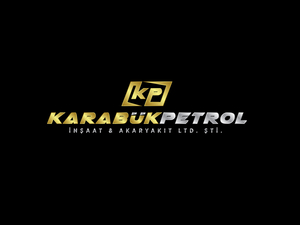 Proje#75192 - Otomotiv / Akaryakıt Logo Tasarımı - Kampanya Paket  #4