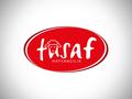 Proje#75122 - Tarım / Ziraat / Hayvancılık Logo Tasarımı - Kampanya Paket  -thumbnail #10