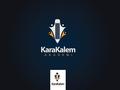 Proje#74993 - Eğitim Logo ve Kartvizit  Tasarımı - Ekonomik Paket  -thumbnail #46