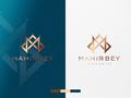 Proje#75210 - Mobilyacılık Logo Tasarımı - Kampanya Paket  -thumbnail #2