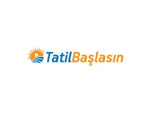 Proje#75189 - Turizm / Otelcilik Logo Tasarımı - Kampanya Paket  #7