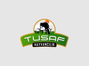 Proje#75122 - Tarım / Ziraat / Hayvancılık Logo Tasarımı - Kampanya Paket  #13