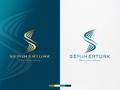 Proje#75151 - Kişisel Bakım / Kozmetik Logo Tasarımı - Kampanya Paket  -thumbnail #27
