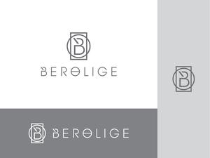 Proje#75169 - Ev tekstili / Dekorasyon / Züccaciye Logo Tasarımı - Avantajlı Paket  #29
