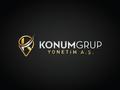 Proje#75281 - Holding / Şirketler Grubu Logo Tasarımı - Ekonomik Paket  -thumbnail #1