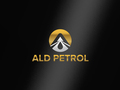 Proje#75257 - Otomotiv / Akaryakıt Logo Tasarımı - Ekonomik Paket  -thumbnail #40
