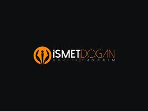 Proje#75330 - Reklam / Tanıtım / Halkla İlişkiler / Organizasyon Logo Tasarımı - Kampanya Paket  #12