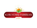 Proje#75343 - Gıda Logo Tasarımı - Ekonomik Paket  -thumbnail #12