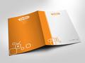 Proje#75230 - Basın / Yayın Kurumsal Kimlik Tasarımı - Platin Paket  -thumbnail #23