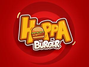 Proje#75472 - Gıda Logo Tasarımı - Kampanya Paket  #4