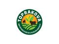 Proje#75473 - Tarım / Ziraat / Hayvancılık Logo Tasarımı - Kampanya Paket  -thumbnail #2
