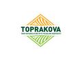 Proje#75473 - Tarım / Ziraat / Hayvancılık Logo Tasarımı - Kampanya Paket  -thumbnail #3