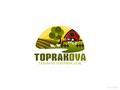 Proje#75473 - Tarım / Ziraat / Hayvancılık Logo Tasarımı - Kampanya Paket  -thumbnail #7