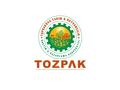 Proje#75473 - Tarım / Ziraat / Hayvancılık Logo Tasarımı - Kampanya Paket  -thumbnail #9