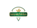 Proje#75343 - Gıda Logo Tasarımı - Ekonomik Paket  -thumbnail #22