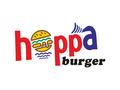Proje#75472 - Gıda Logo Tasarımı - Kampanya Paket  -thumbnail #6