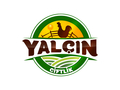 Proje#75011 - Gıda, Tarım / Ziraat / Hayvancılık Logo Tasarımı - Avantajlı Paket  -thumbnail #61
