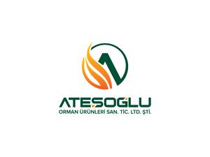 Proje#75206 - Mobilyacılık Logo Tasarımı - Avantajlı Paket  #54