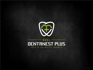 Proje#75510 - Sağlık Logo Tasarımı - Altın Paket  #2