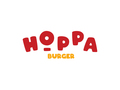 Proje#75472 - Gıda Logo Tasarımı - Kampanya Paket  -thumbnail #8