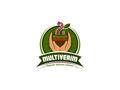 Proje#75581 - Tarım / Ziraat / Hayvancılık Logo Tasarımı - Kampanya Paket  -thumbnail #6