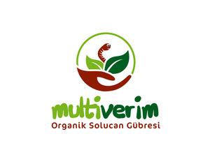 Proje#75581 - Tarım / Ziraat / Hayvancılık Logo Tasarımı - Kampanya Paket  #13