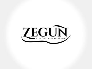 Proje#74982 - Tekstil / Giyim / Aksesuar Logo Tasarımı - Ekonomik Paket  #45