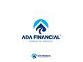 Proje#75508 - Finans ve Yatırım Danışmanlığı Logo Tasarımı - Avantajlı Paket  -thumbnail #30