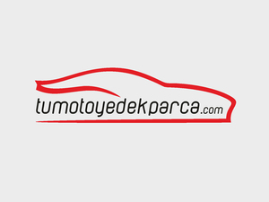 Proje#75621 - Otomotiv / Akaryakıt, e-ticaret / Dijital Platform / Blog Logo Tasarımı - Ekonomik Paket  #4
